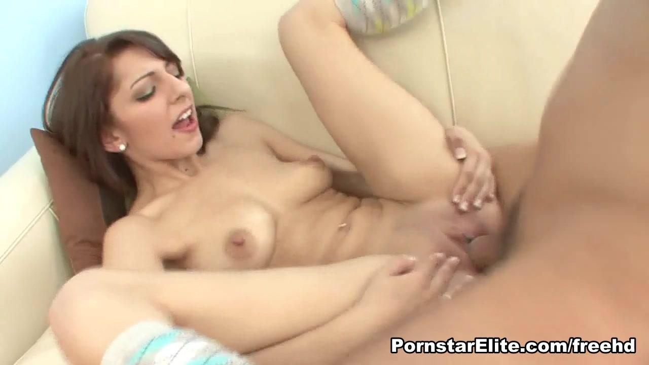 PornstarElite Video: Lexi Bloom having sex during pregnant