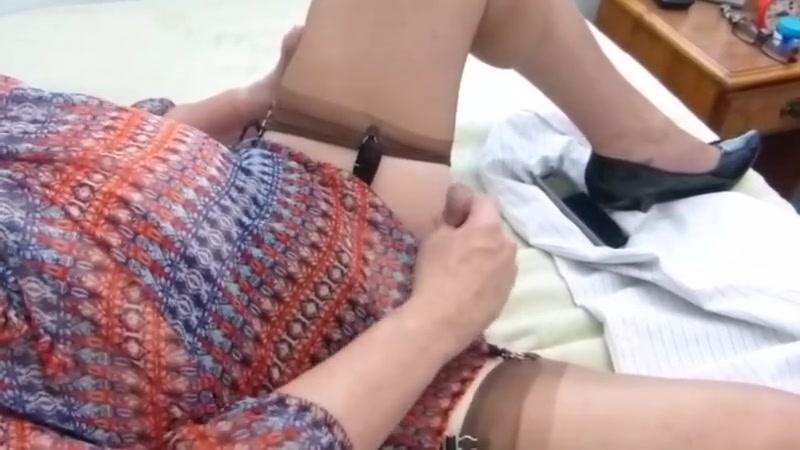 Fabulous homemade gay clip with Masturbate, Dildos/Toys scenes Cumblastcity Free Videos
