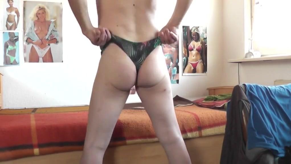 Crazy amateur gay clip Tattooed slut porn