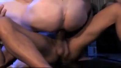 Best homemade gay clip Brazilian Pov Teen