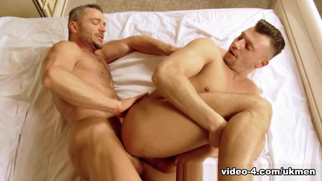 Sergi Soldi & James Jones - UKNakedMen hollwood women haveing sex nude