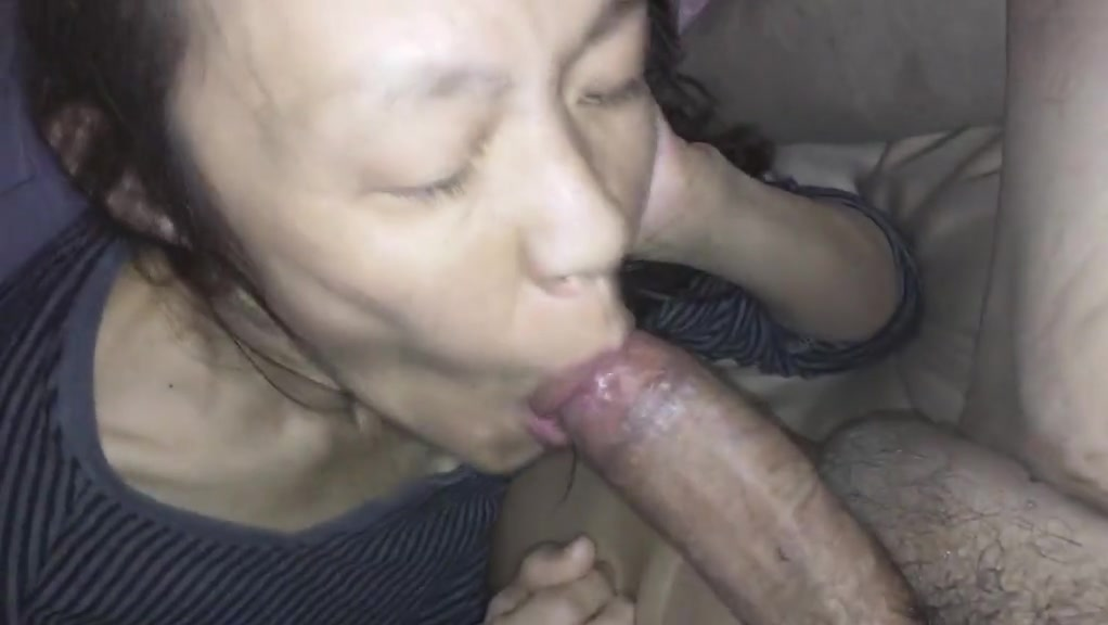 Amazing homemade Amateur, Wife adult video