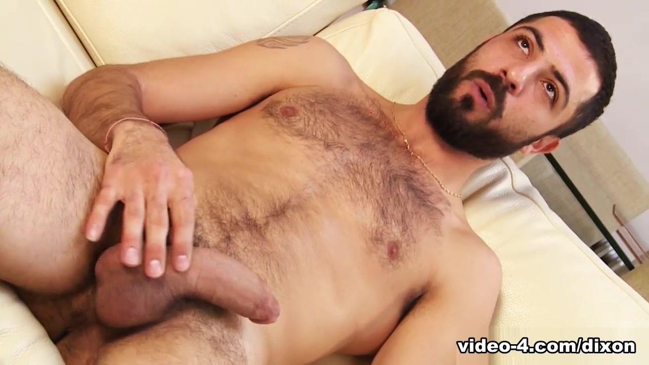 Diego Duro Solo - ButchDixon beautiful and sexy pov facial mature black women ebony mature