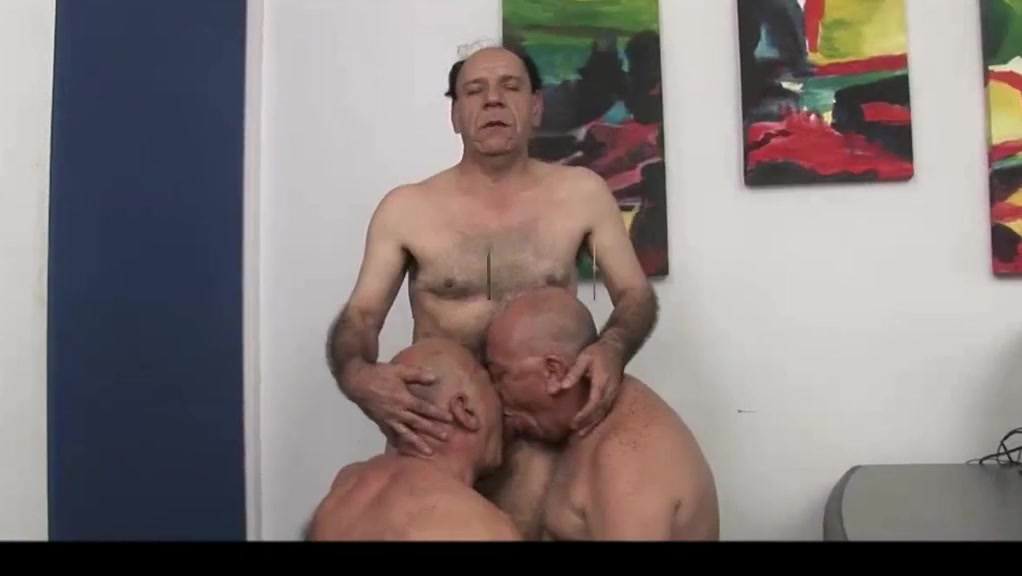 Best homemade gay clip with Daddies, Sex scenes Club in mississippi swinger
