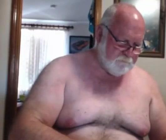 grandpa stroke on webcam 18 naked photo of nepali girl