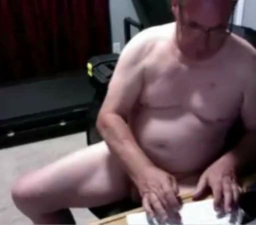 grandpa stroke on webcam 16 Kim ah joong uncensored