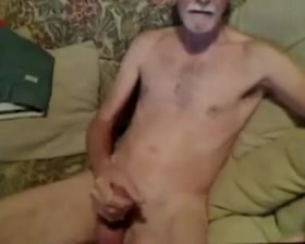 Slim daddy jerk off ps3 black porn theme