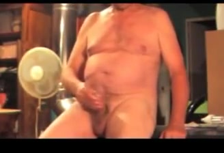 transvestite ladyboy sounding urethral sextoy dildo 30 big juicy fake tits