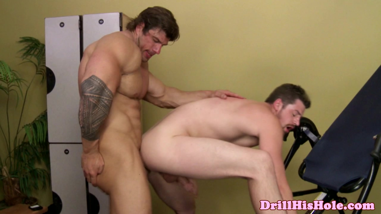 Beefy hunk Zeb Atlas giving head Maa ke sath sex stories