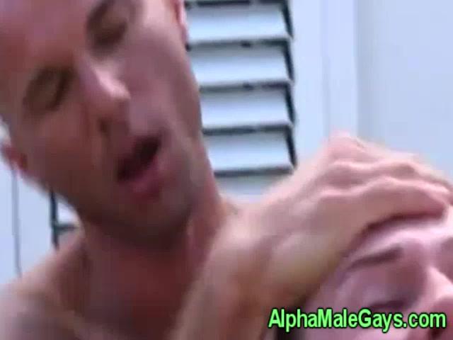 Lucky pierre cumshot in gay group fun japanese milf having fun free mobile porn sex videos 2