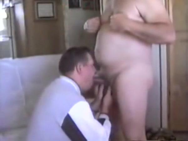 vaya con los abuelos wilton manors hotel gay