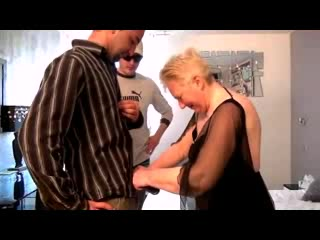 French Amateur Granny free porns bdsm not download