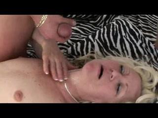 Tabulose Lust Omas desi aunty fuck naked