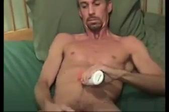 Dwayne sucks xxx shemale videos com