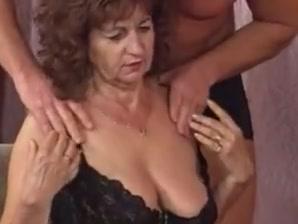 Mature 23 Watch free big tits porn