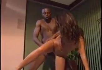 Kitty BBC Anal Hookup a man with a spoiled daughter
