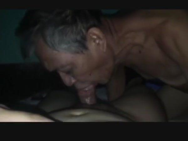 thai Hot well toned lesbian with big boobs