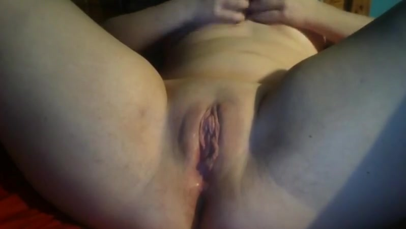 French real amateur girl masturbation