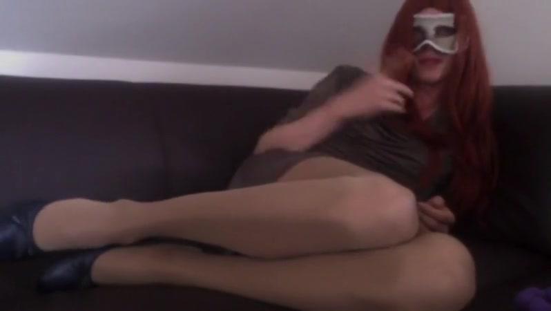 German redhead spanking gagging minikleid organsmus pur Rainbow Sex Game