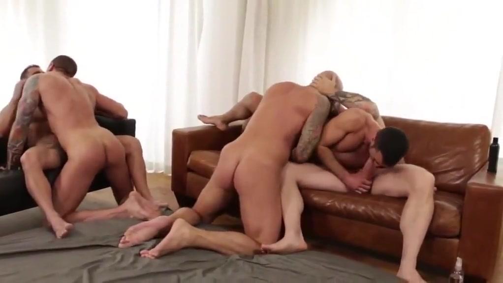 porn 102 Leabian Lust