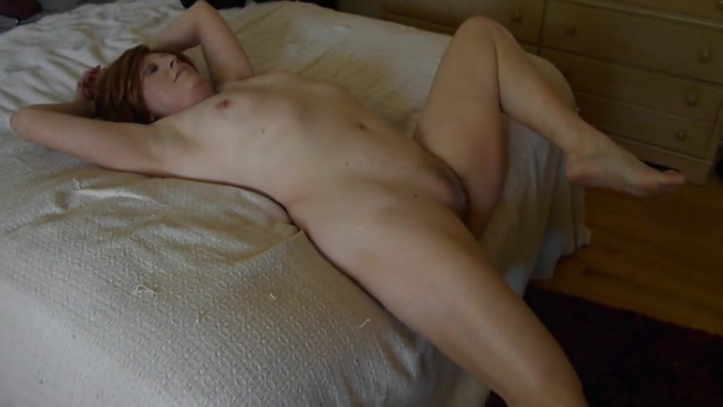 Hottest homemade Wife adult movie