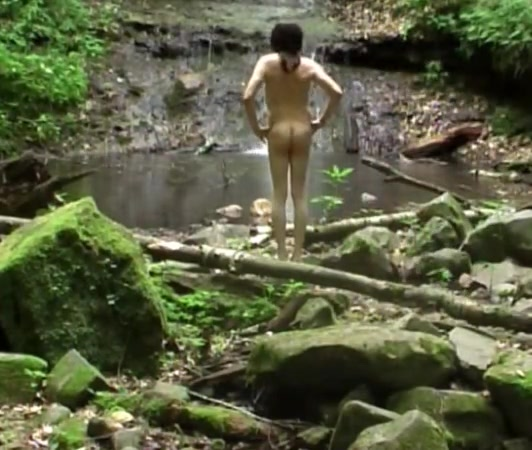 Shameless naked ass and anal exposures 1 guy fucks lots of girls