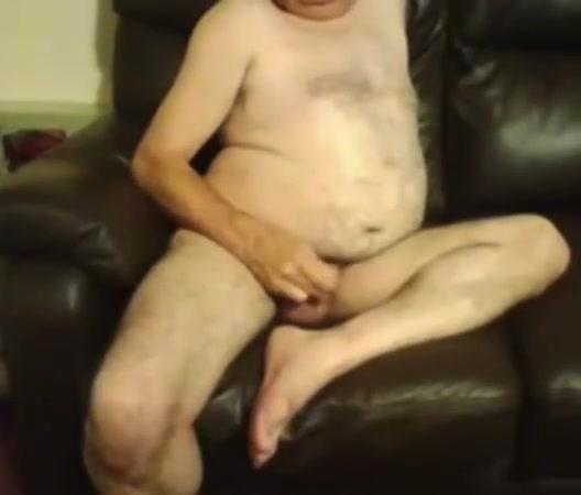 grandpa stroke on webcam 7 ass and tits from ebony