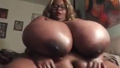 Big Black Titty Milf Sexy bbw hardcore