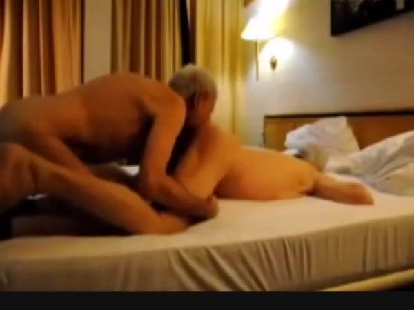 abuelitos magreandose Vary sexy nude girls