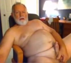 grandpa stroke on webcam 4 girls nake in great sex positions