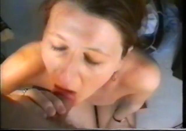 Schluckfrau aus hamburg afghani girl nude pics