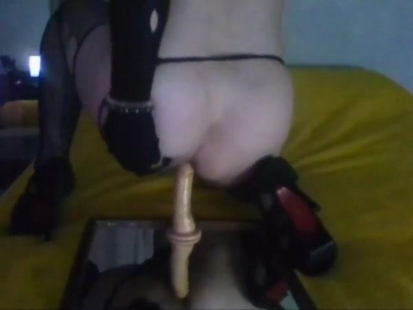 Big fat ass shemale nely dildo tranny toys cumself ts slut Lesbian whip fetish