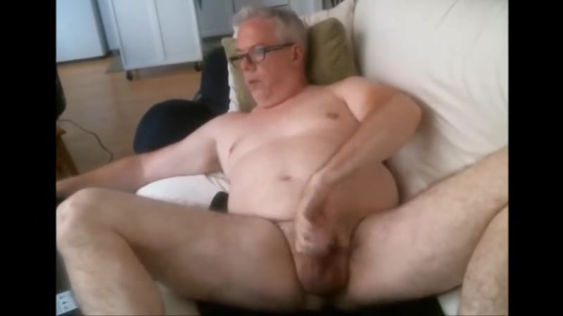 Grandpa jerk off hentai monster rape tube
