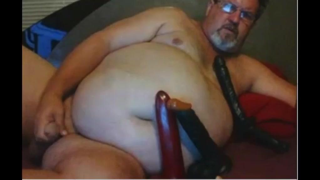 Grandpa play on webcam 2 Cajun dating