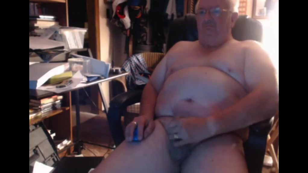 Grandpa stroke on webcam 13 law of china about soft drink