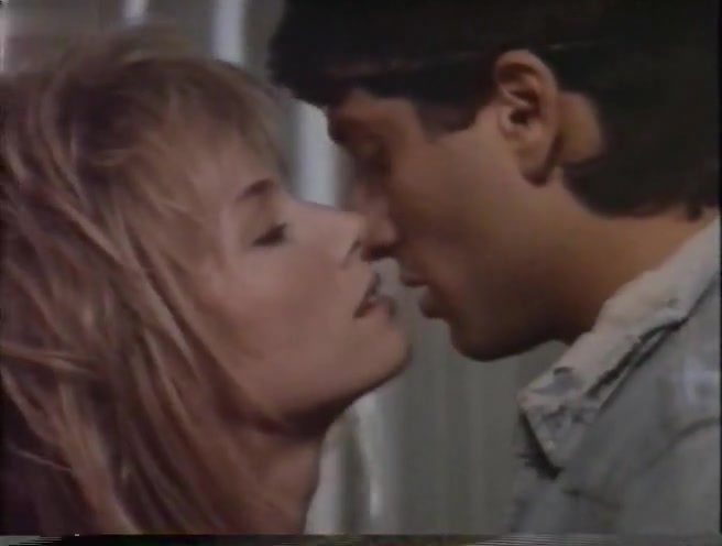 Rebecca De Mornay in And God Created Woman (1988) Sex for money in La Union