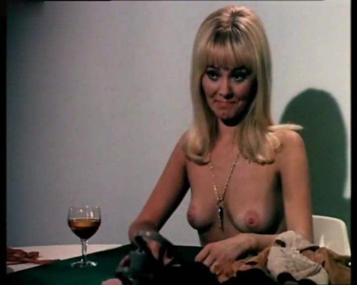 Yutte Stensgaard,Unknown,Yolande Del,Anna GaA?l,Wendy Lingham,Carol Hawkins in Zeta One (1969) va state police sex offender registry