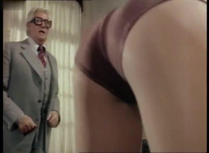 Nadia Cassini,Unknown,Various Actresses in Insegnante Balla... Con Tutta La Classe, L (1978) Hot sexy chubby mature sex porn