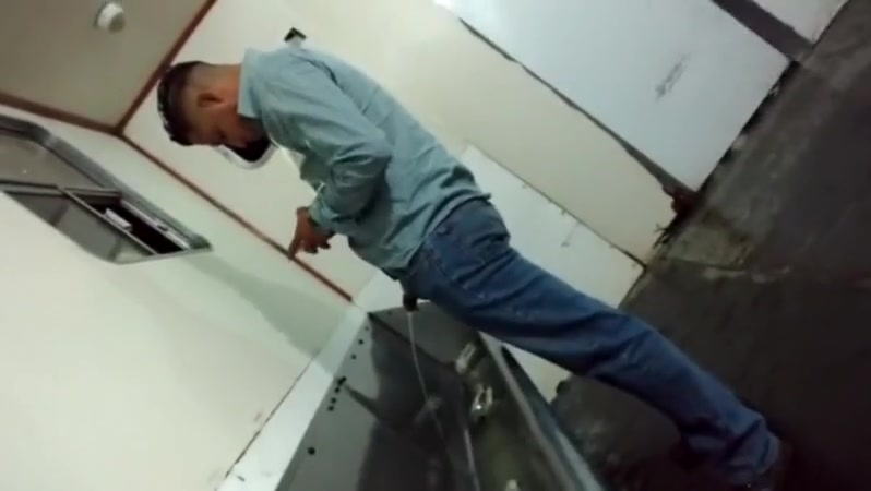 Caught - many men pissing only uncut guys Girl to fuck it now in Chimaltenango