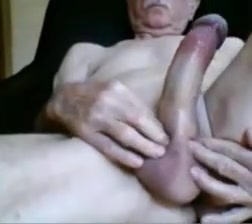 Grandpa cum on webcam 10 Sexy blonde nude photos