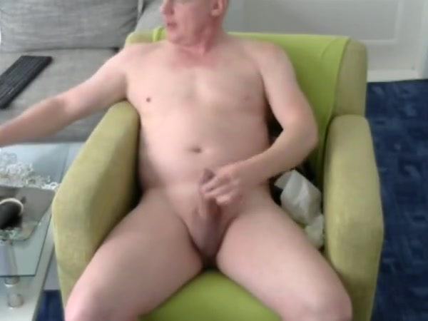 Cam wank-cam wichsen Wife forced big cock