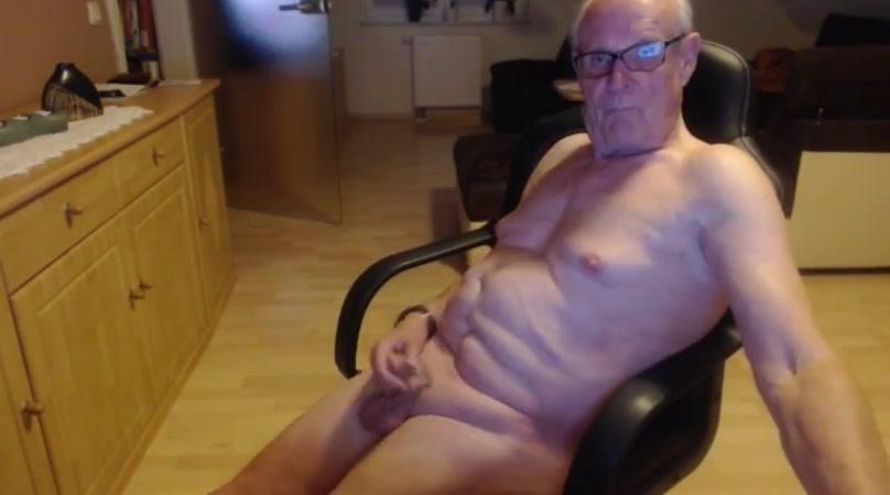 Super geiler der kleine wichser sleep fucking sex videos