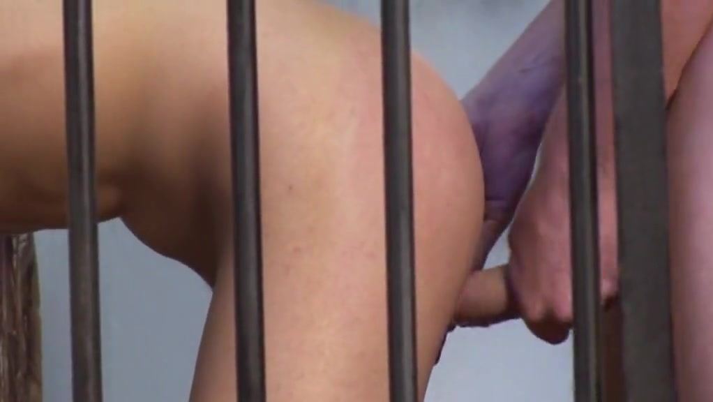 Sex in prison amateur hairy pussy photo