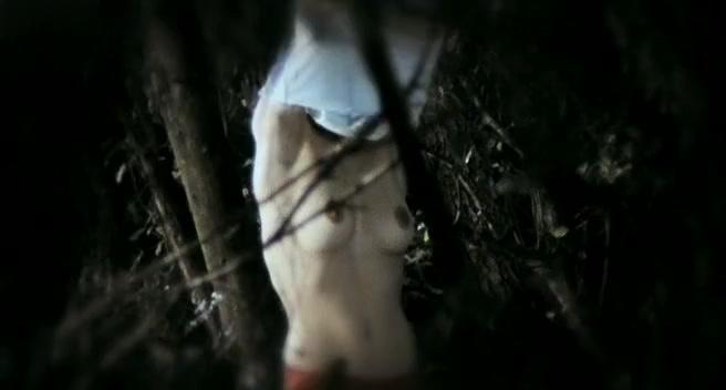 Barbara Goenaga in CronocrA?Menes, Los (2007) Xxx video dowalod