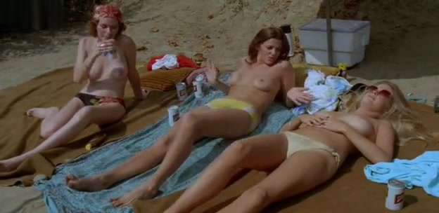 Tara Strohmeier,Various Actresses,Candice Rialson,Rita George,Unknown in Hollywood Boulevard (1976) How long wearing vaginal ball till better sex