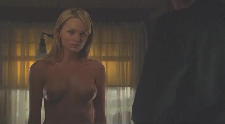 Sunny Mabrey,Amelia Cooke in Species III (2004) digitaldesire bree daniels newsensation blonde cool porn pics 1