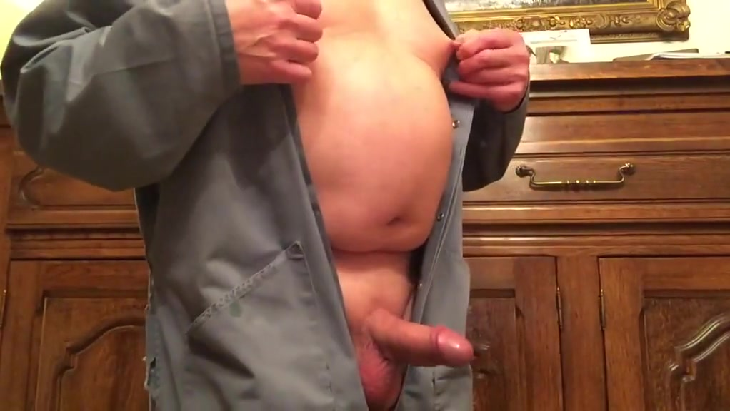Old man 3 Katie morgan butt naked