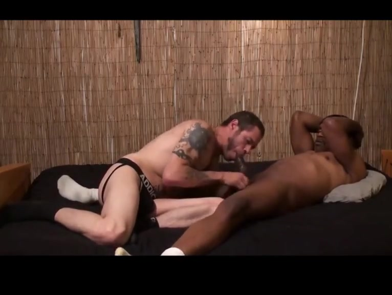 Service men Getting over a break up men