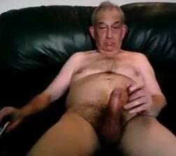Grandpa stroke on webcam 7 Hookup alone exo chanyeol ep 1