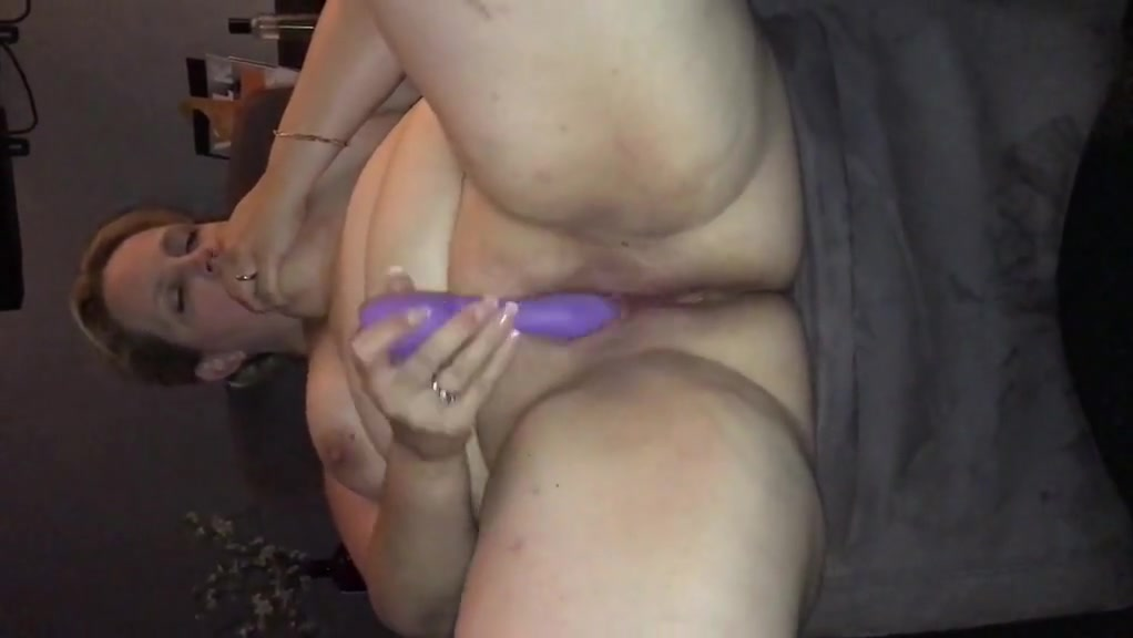 She cums for daddy Get wife to really fuck hard
